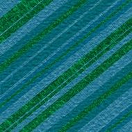 blue green stripes background