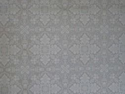 wallpaper with pattern from the sixties