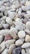 stone texture background pattern
