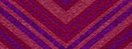 pink purple color stripes texture background