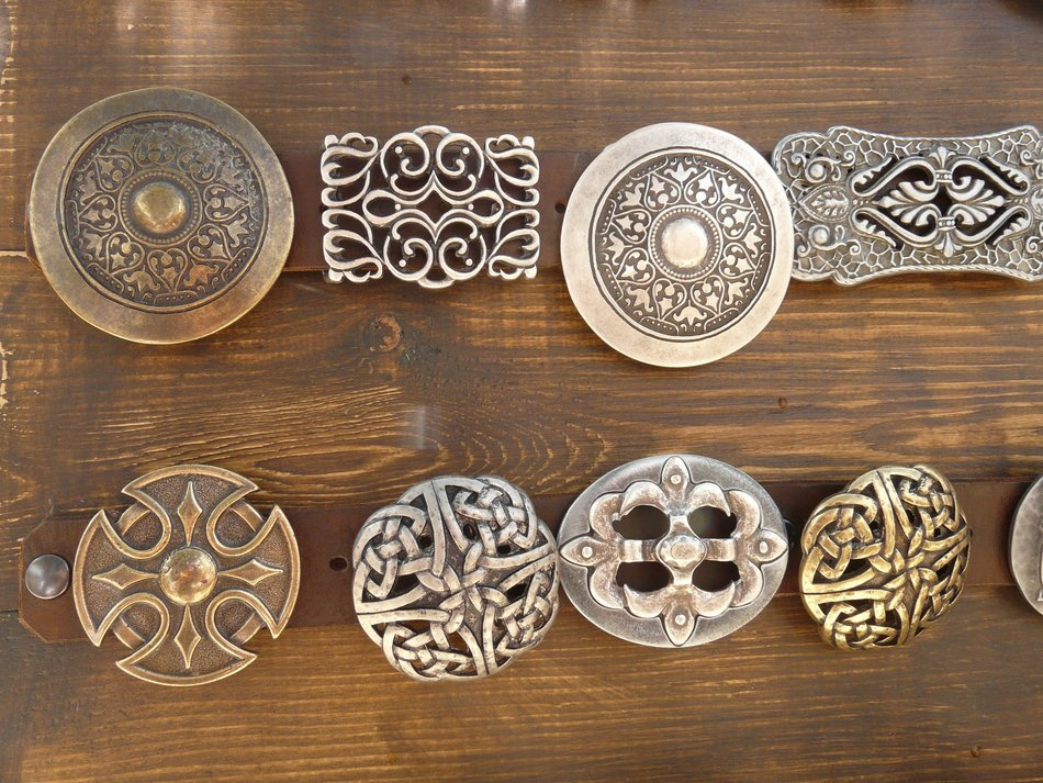 belts belt buckle buckles iron