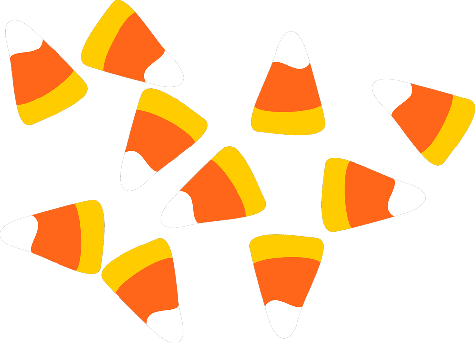 candy corn clip art transparent background free image rh pixy org candy corn clip art black and white candy corn clip art black and white