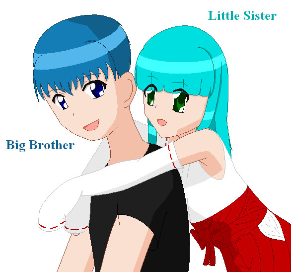 Brother rape little sister xnxx pics hd