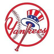 New York Yankees Logo N9