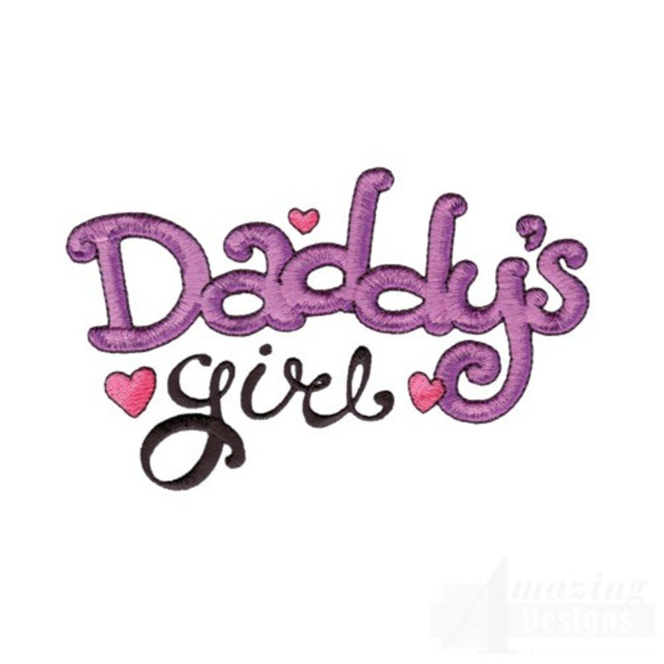 Daddys Girl Quotes free image