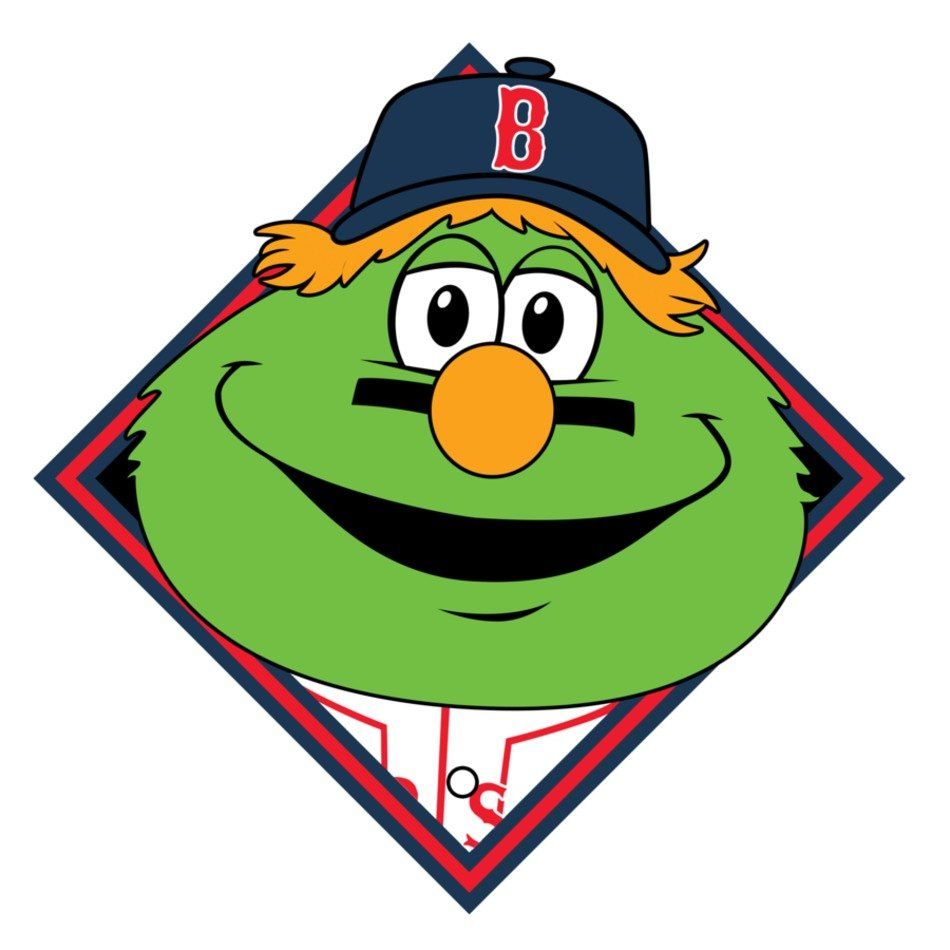 boston red sox logo clip art n8 free image rh pixy org free boston red sox logo clip art red sox hat clip art