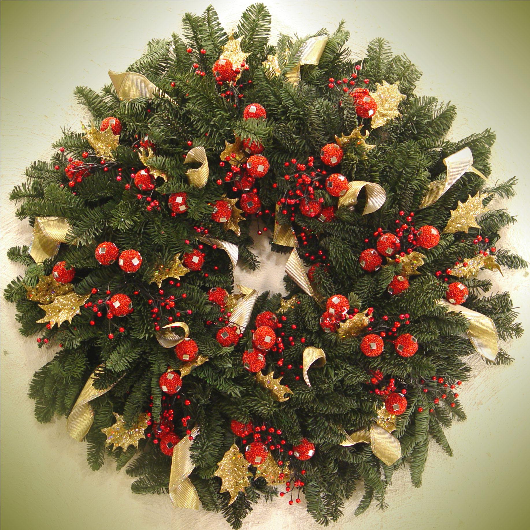 Christmas Decoration Ideas Drawing Free Image