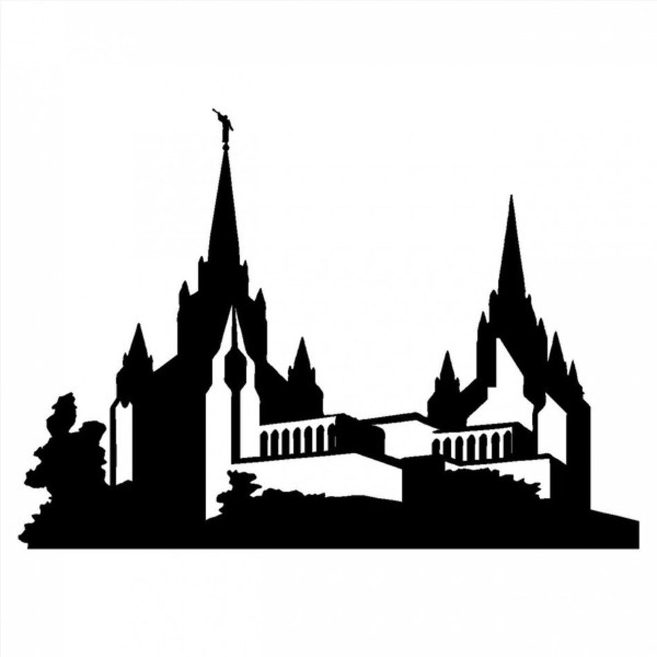 Lds Temple PNG and Lds Temple Transparent Clipart Free Download. - CleanPNG  / KissPNG