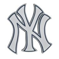 New York Yankees Logo N14