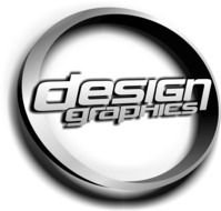 Graphic Design Business Logo drawing