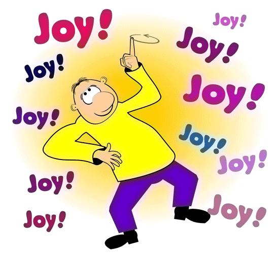 Happy Dance Animated Clip Art Free N7 Free Image