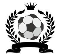 football team logos clip art free image rh pixy org college football helmet logos clip art football logos clip art