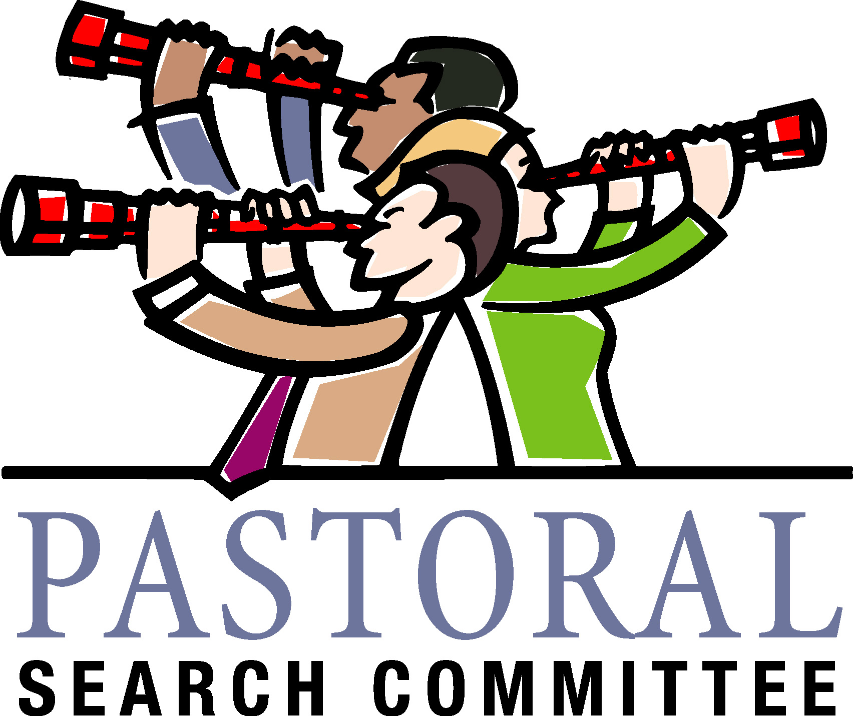 church pastor search committee clip art free image rh pixy org committee meeting clip art safety committee clip art