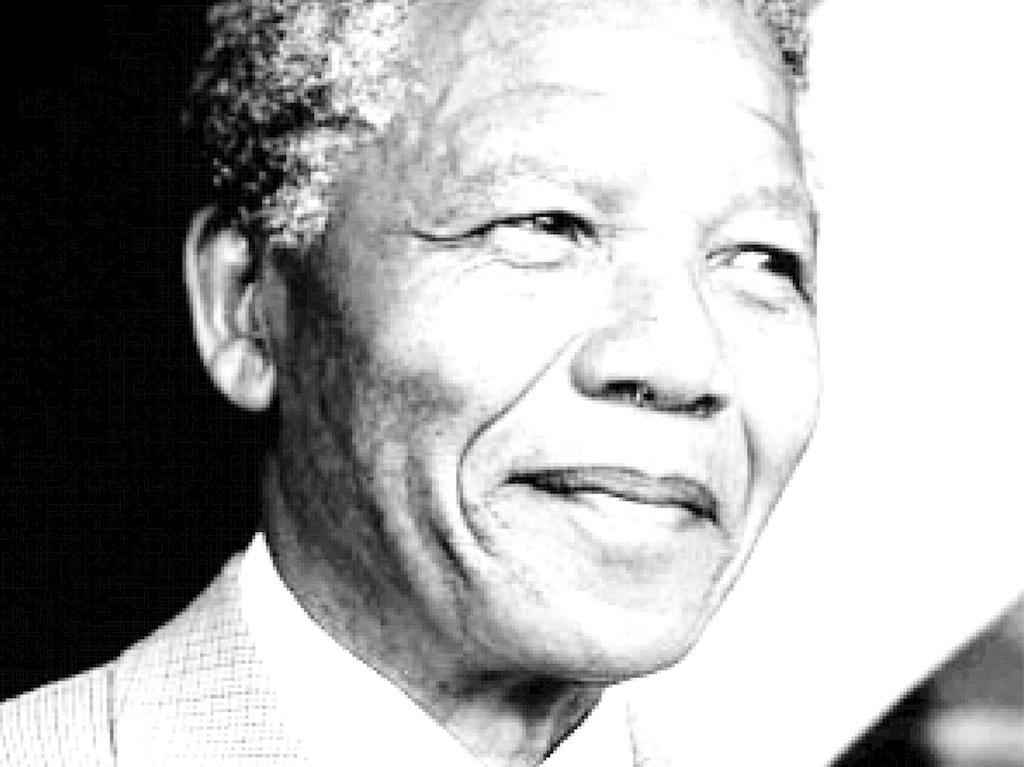 Nelson Mandela photo #84994, Nelson Mandela image