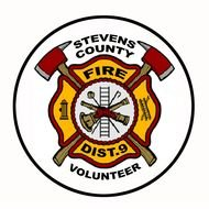 Fire Fighters Logo Clipart