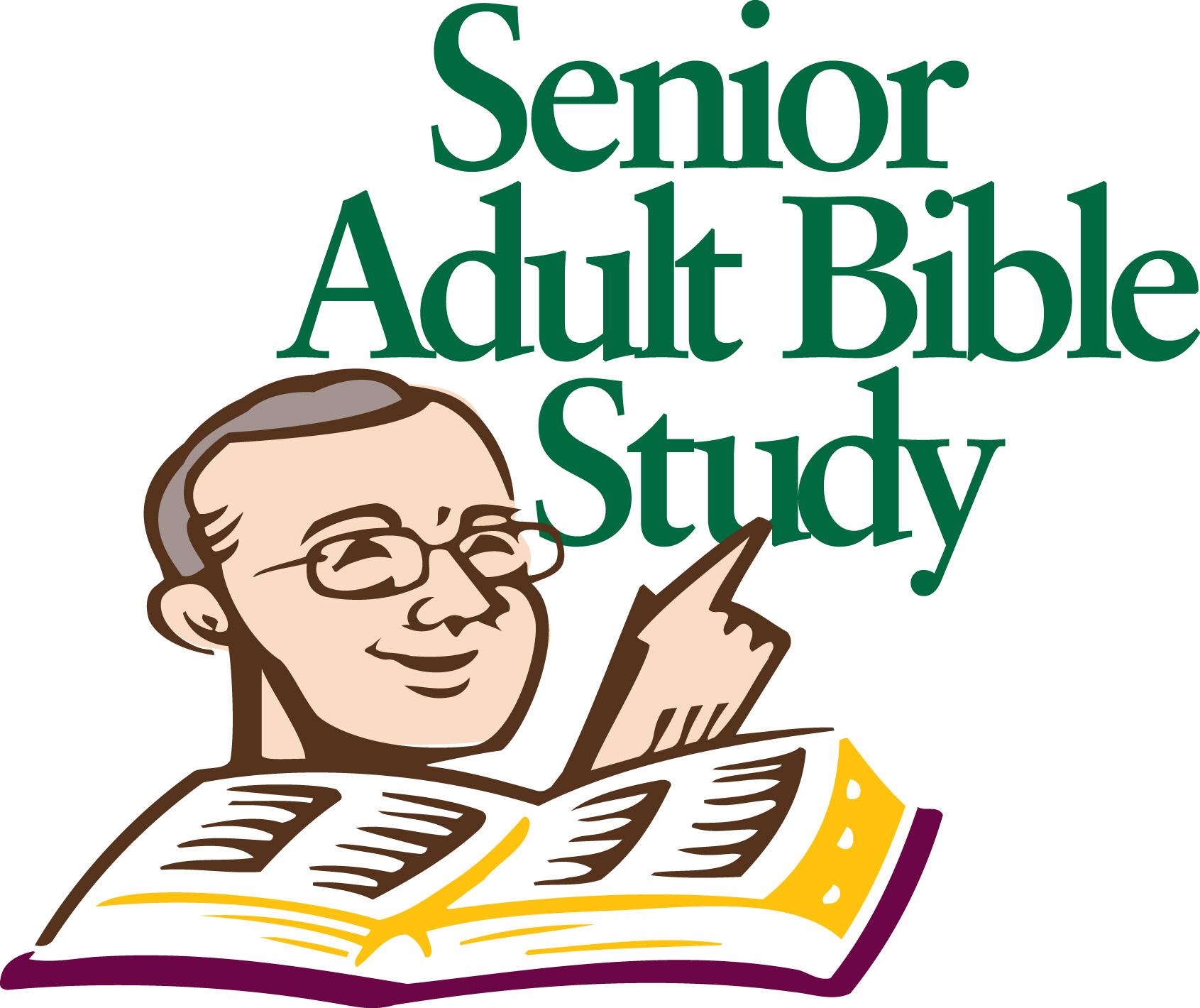 free-adult-bible-study-xxl-gifs-pussy-fuck