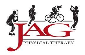 Physical Therapy Logo drawing