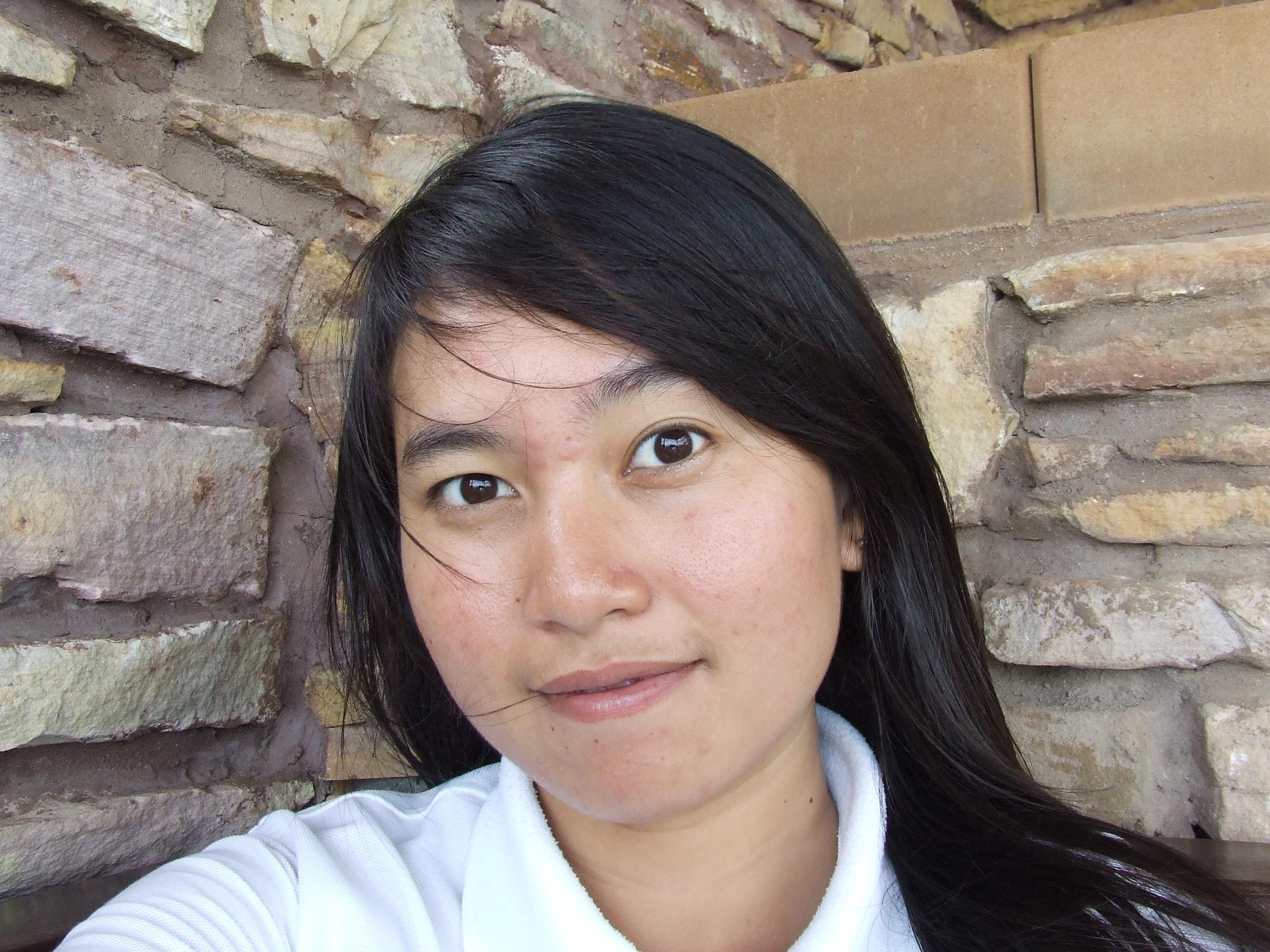 thai girl teen