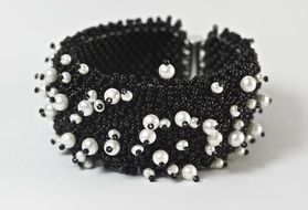 bracelet jewelry for woman