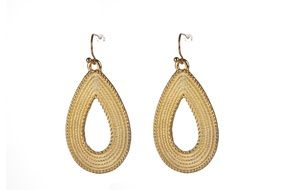 earrings ornaments female fashion N9