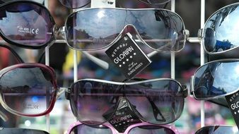 sunglasses sun reflection sale