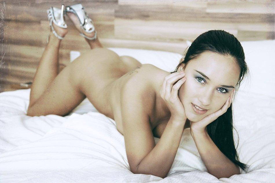 Naked girls of conferece usa