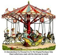 Carnival Booth Clip Art Free drawing