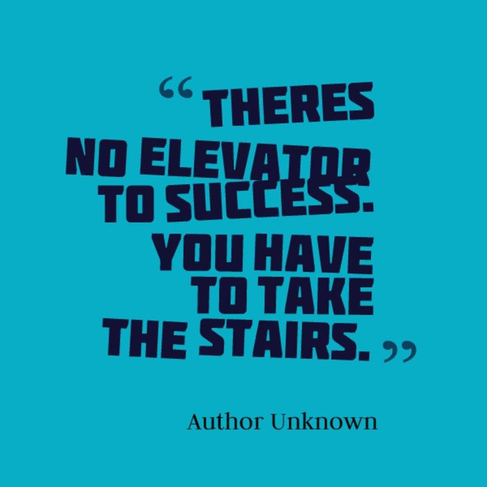 For Motivational Student Inspirational Quotes N2 free image