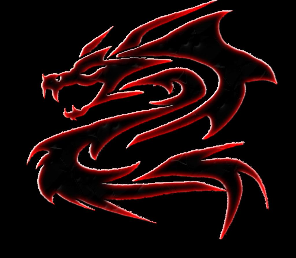 dragon logo n2 free image
