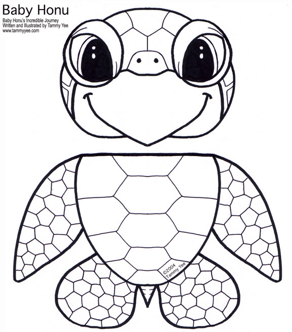 image about Printable Paper Bag Puppets called Turtle Paper Bag Puppet Template totally free impression