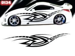 Vinyl Car Decals Stickers drawing