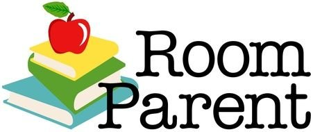 Room Parent Clip Art