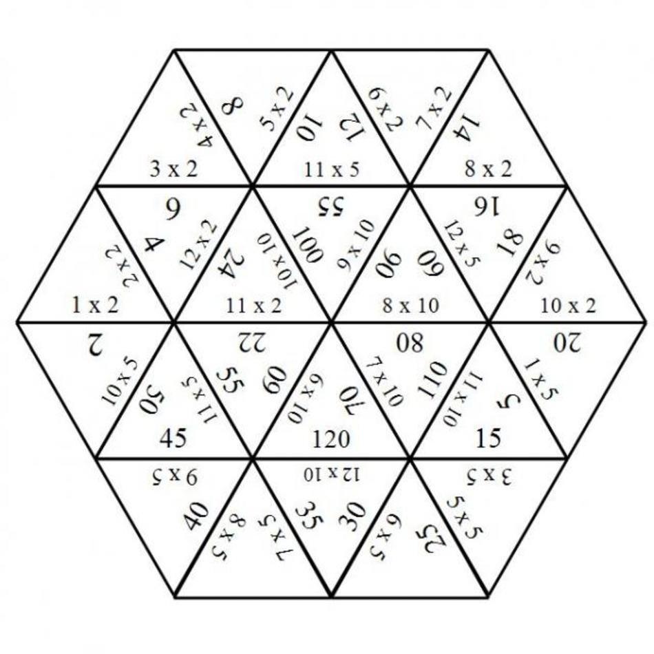 - Printable Jigsaw Puzzles Azspringtrainingexperience