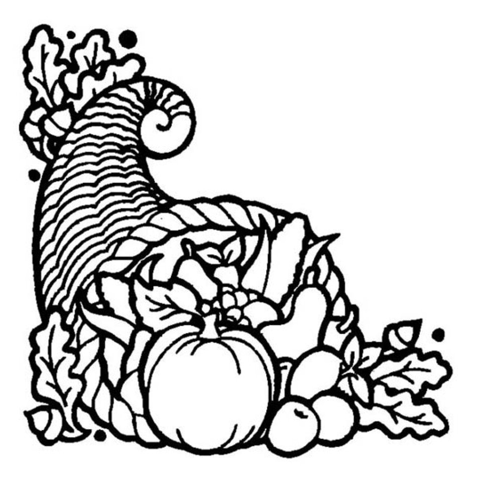 Disney Thanksgiving Printables to Download and Color | Disney thanksgiving,  Thanksgiving placemats, Thanksgiving coloring pages | 950x950