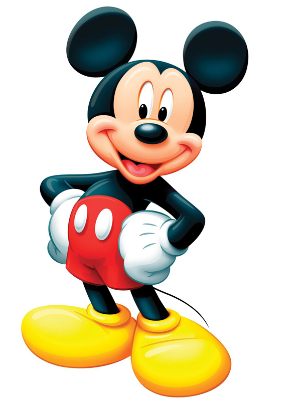 essay on mickey mouse for children Shop from the world's largest selection and best deals for mickey mouse fragrances for children shop with confidence on ebay.