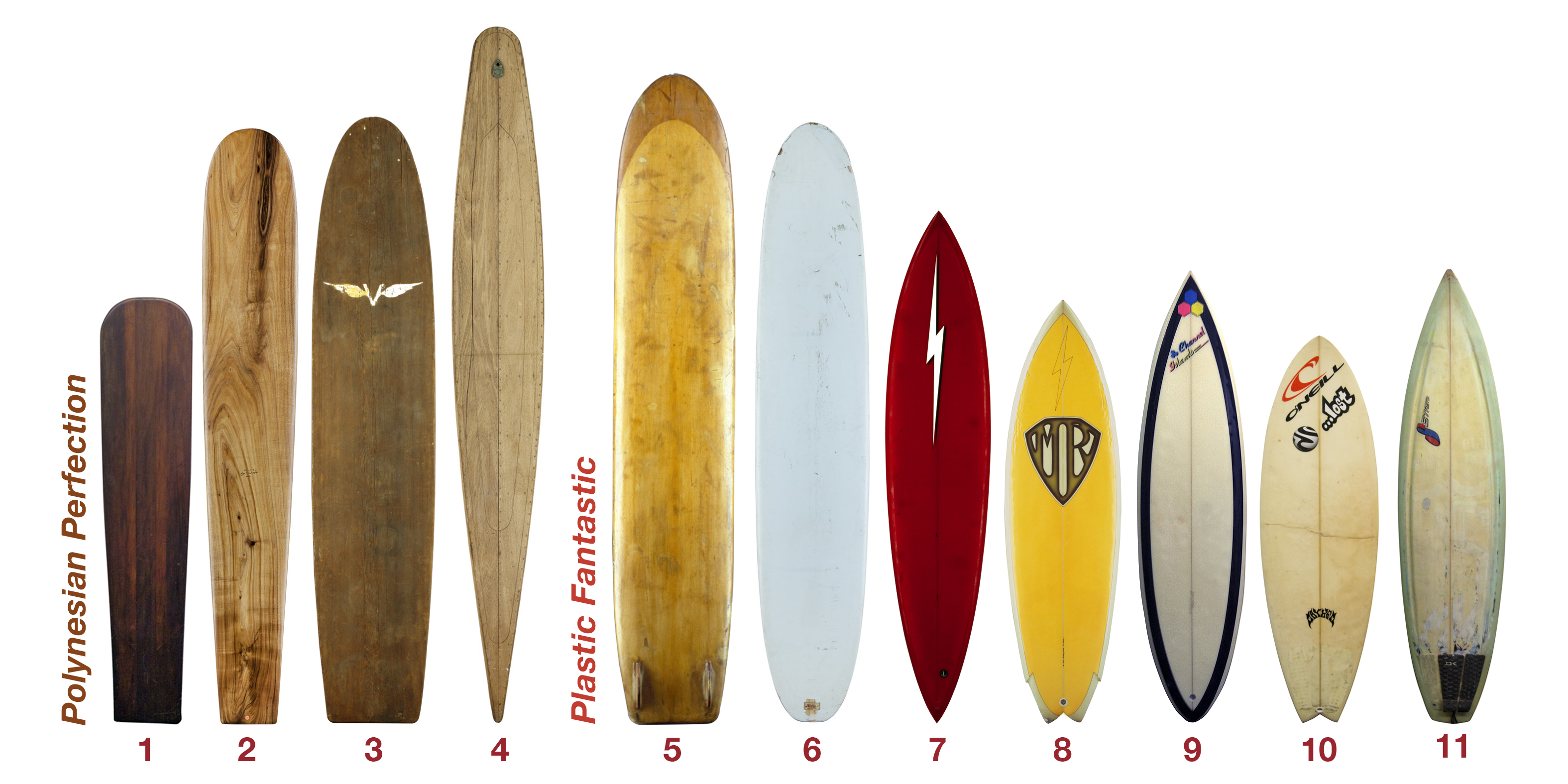 Как сделать доски сёрфинг 693