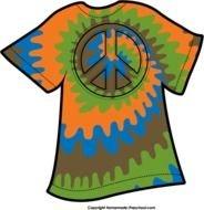 tie dye shirt clip art n2 free image rh pixy org tie dye clip art background tie dye t shirt clip art