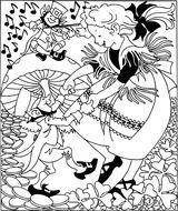 Cute Leprechaun Coloring Page - GetColoringPages.com | 190x160