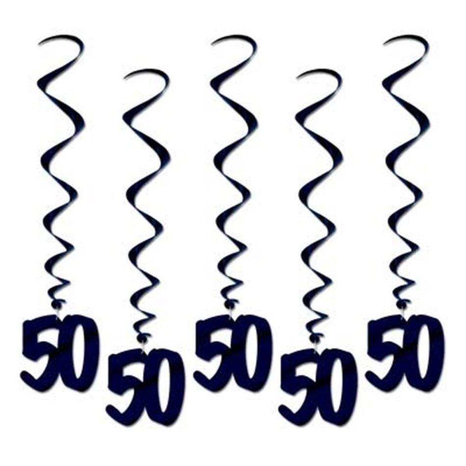 50th birthday clip art n11 free image rh pixy org 50th birthday clip art images 50th birthday clip art free downloads