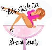 Ladies Night Out drawing