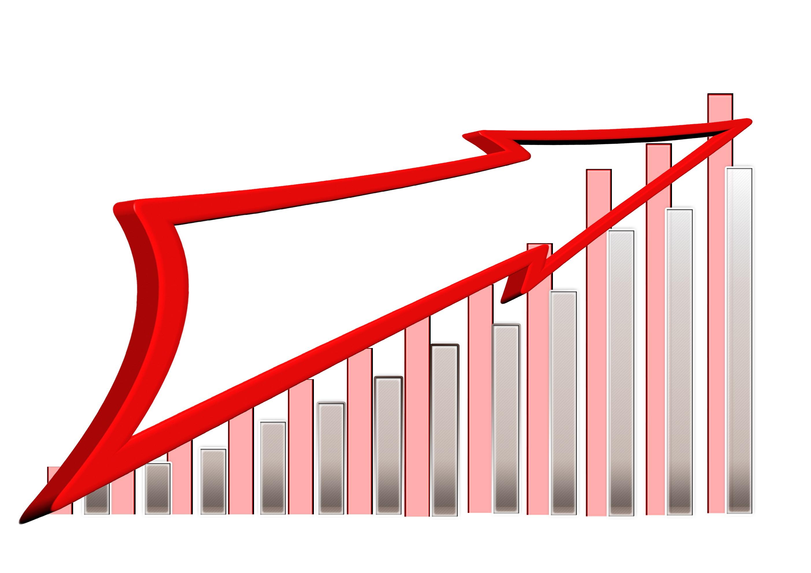 Открытки с карьерным ростом в