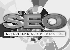 search engine optimization e-commerce