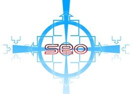 search engine optimization in google