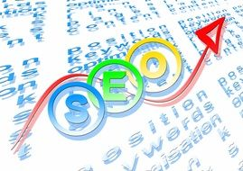 google chrome search engine optimization