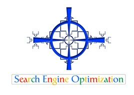 google search engine optimization technology