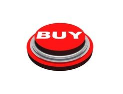 buy button drawing