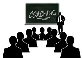 speakers coaching