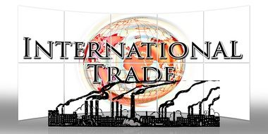 trade world factories drawing
