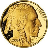 24 carat gold coin in indians