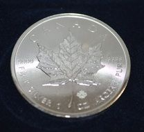 silver coin currency value finance